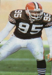 Cleveland Browns Pictures 1946 1995 199 Present